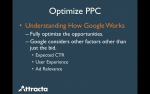 Increasing_Sales_Pay-Per-Click_Advertising-thumbnail
