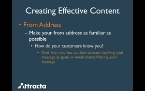 Increasing_Sales_Webinar_Series_Email_Marketing-thumbnail