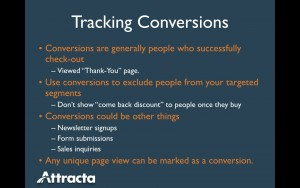 Increasing_Sales_Webinar_Series_Retargeting-thumbnail