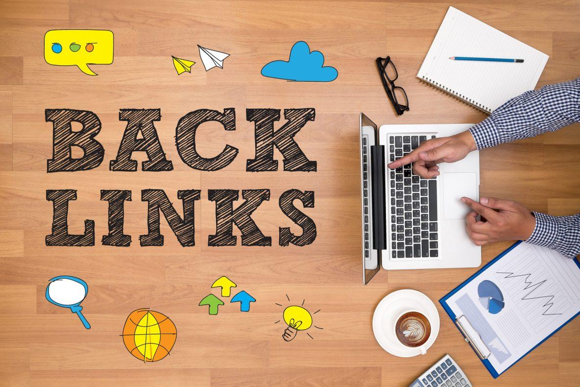 backlinks